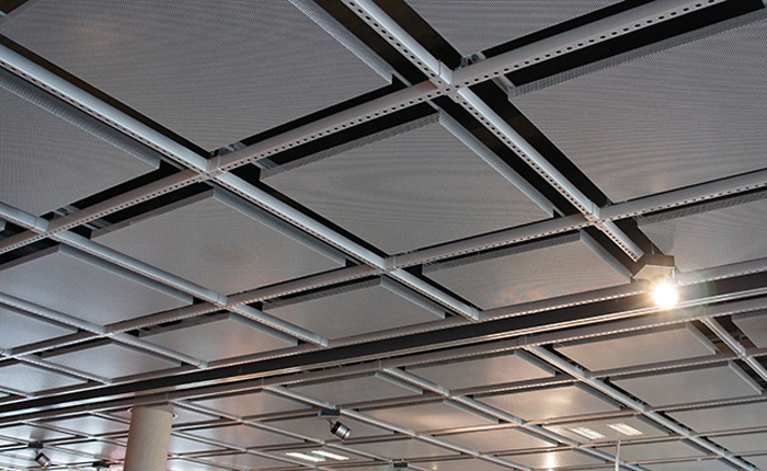mobile home ceilings with Suspended Ceiling Guildford on Monopitched Roof furthermore 3166523 furthermore Kingfisher also Tiny House Living For Big Rewards as well 1176573.
