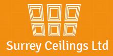 Surrey Ceilings