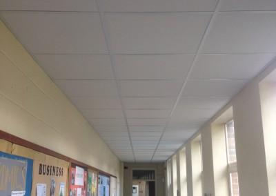 St Catherine's School