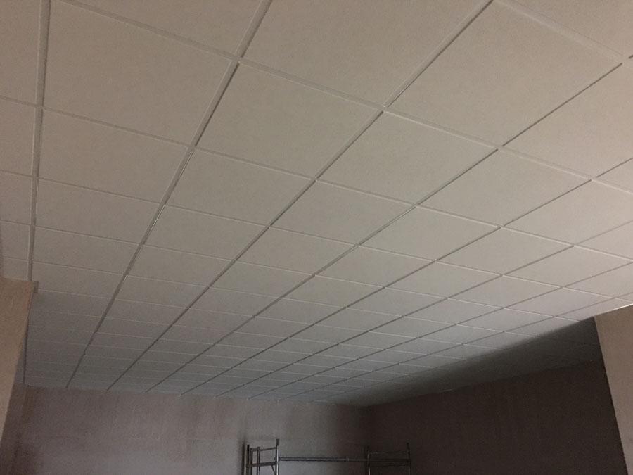 BriteLite Windows - Surrey Ceilings