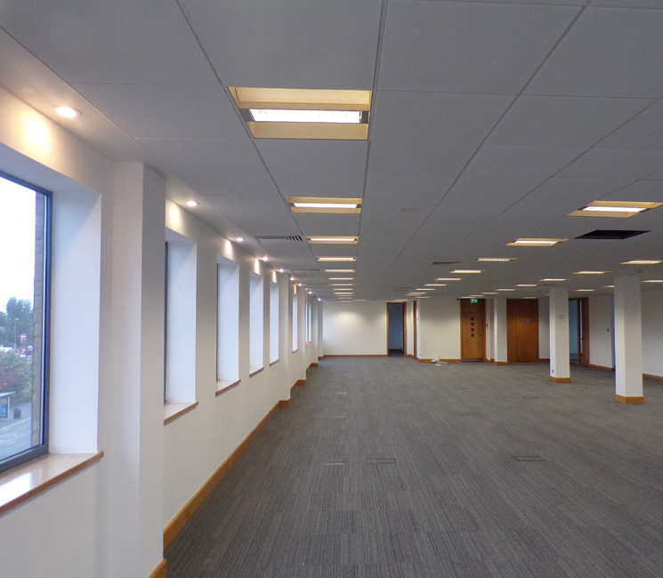 Surrey flooring